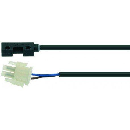 Puce MICROINTERRUTTORE Magnetico CODICE: 3240608