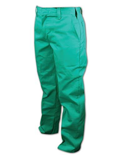 Magid SparkGuard FR 12 oz. Cotton Pants, 42x32