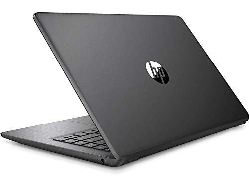 Comparison of HP Stream 14-ds0035nr (6ZF18UA) vs HP Chromebook (1)