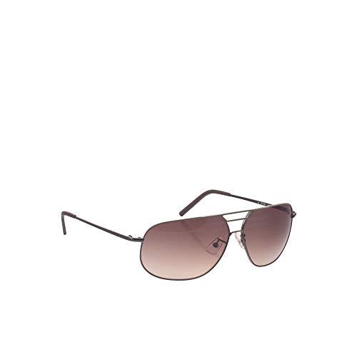 Calvin Klein bril 2111S/084 petrol, per stuk verpakt (1 x 1 stuks)