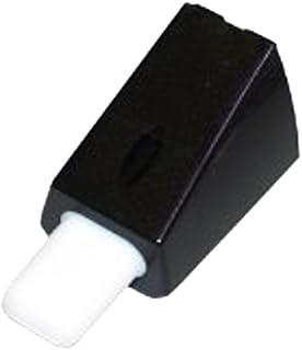AKAI Professional EWM1 | Genuine Replacement Mouthpiece for Akai Professional's EWI Series