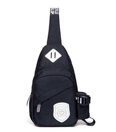キンジョウ KINJO ボディバッグ キッズ 子供 子ども 男の子 女の子 親子で使える ワンショルダーバッグ 斜めがけバッグ おしゃれ かわいい 小型 カジュアル バッグ