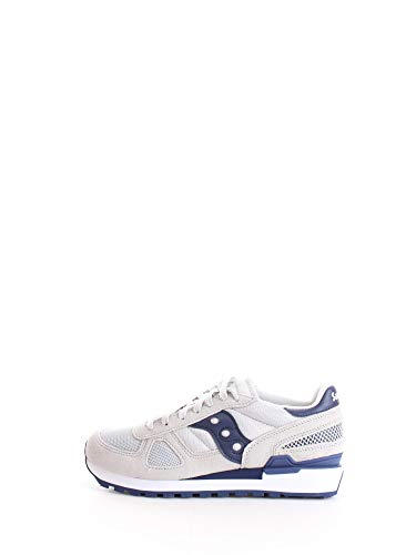 Saucony Sneakers Shadow: 7