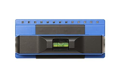 ProFinder 5000+ Professional Stud Finder - Newest...