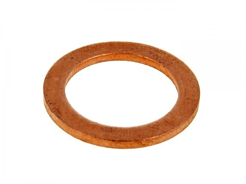 Dichtring Kupfer Naraku 14x20x1,5mm