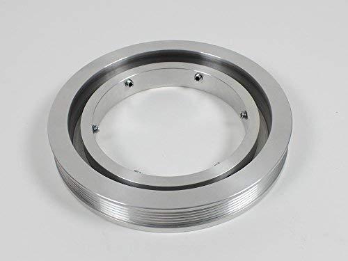 Kompressor Tuning Kit mit 192mm Scheibe 200K 230K Pulley 1099243