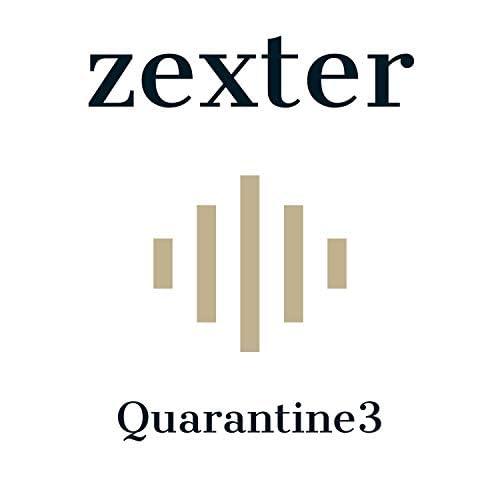 Zexter