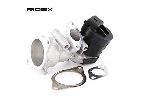 Ridex 1145E0022 AGR-Ventil