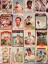 Best topps 40 baseball cards Reviews