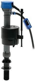 jacuzzi flush valve assembly