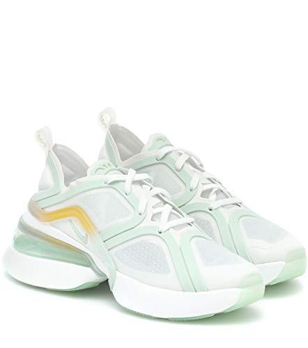 Nike Air Max 270 XX Damen, Wei� (weiß), 38.5 EU