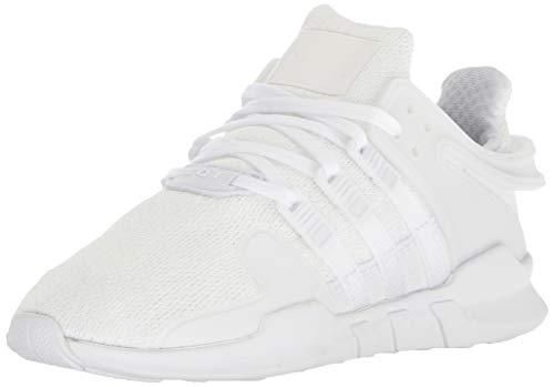 adidas Mixte Enfant EQT Support C Volume Moyen Quotidien Originals Chaussure d'entraînement 11 US Ftwwht/Ftwwht / Ftwwht 11 M US Little Kid