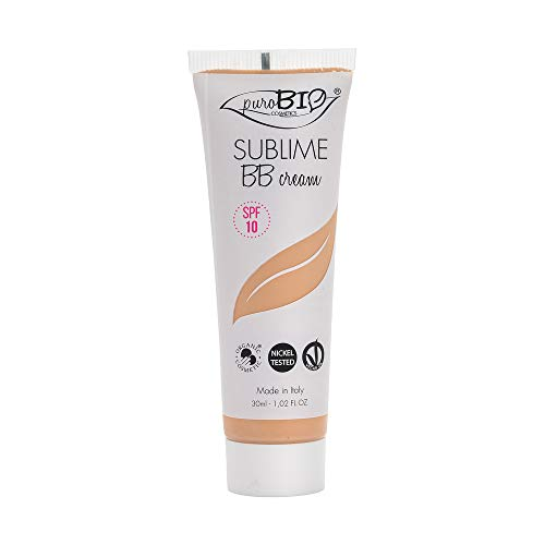 puroBio BB Cream Sublime 02 30 ml