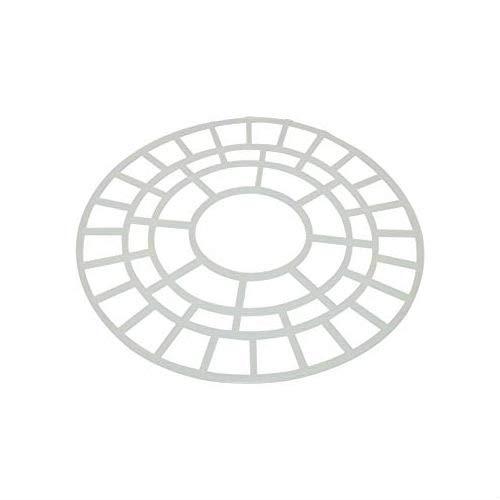 Ariston véritable Sèche-linge Pompe /& Flotteur Kit C00260640 pièce de remplacement