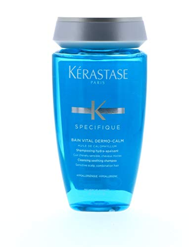 Kérastase Specifique Bain Vital Dermo-Calm, 250 ml