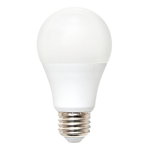 Lighting Science FG-02609 GoodDay HealthE LED Light Bulb