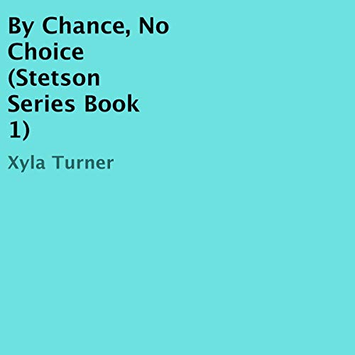 By Chance, No Choice cover art