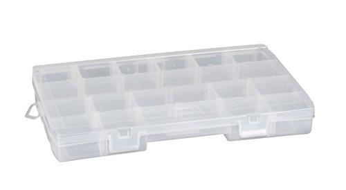 STANLEY 1-92-890 Organizer/contenitore porta minuteria a 23 scomparti.
