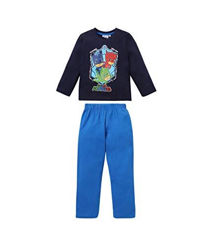 Pyjamasques 5406 Pijama