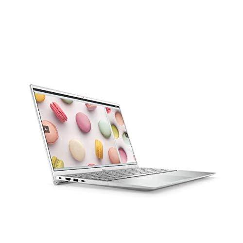 DELL NB INSPIRON 5502 I5-1135G7 8GB 256GB SSD 15,6 Win 10 Home