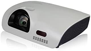ASK Proxima Short Throw S3277-A LCD Projector