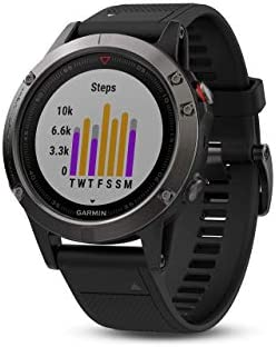 Save on Garmin Smartwatches and More
