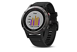 q? encoding=UTF8&ASIN=B01N7J9APR&Format= SL250 &ID=AsinImage&MarketPlace=GB&ServiceVersion=20070822&WS=1&tag=ghostfit 21 - Best Cycling Watches In 2018 | 8 Top Solutions For Cyclists
