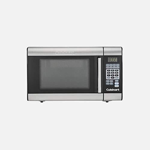 Four à Micro-Onde Cuisinart - Modèle CMW-100C - 2