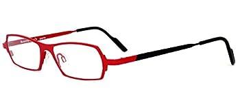 Harry Lary s French Optical Eyewear Mixxxy Eyeglasses in Rose  B05    DEMO LENS
