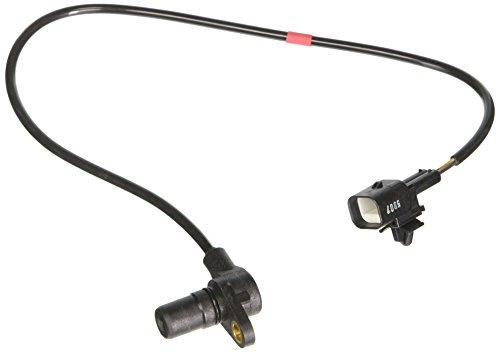 Genuine Hyundai 45955-22741 Pulse Generator Assembly