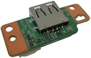 Acer Aspire E5-522 E5-532 E5-552 E5-573 F5-571 V3-574 Laptop USB Board 55.MVHN7.001