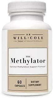 Best dr murray supplements Reviews
