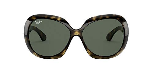Ray-Ban Unisex's Rb 4098 Sunglasses, Tortoise, 60
