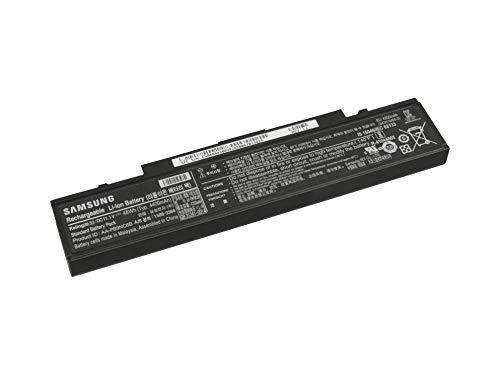SAMSUNG R720-Aura Original Akku 48Wh