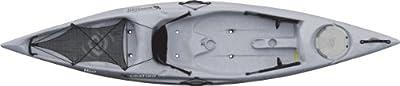 MO-GT Emotion Mojo Kayak, Granite
