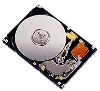 FUJITSU(富士通) MHV2100AT (2.5HDD 100GB ATA)