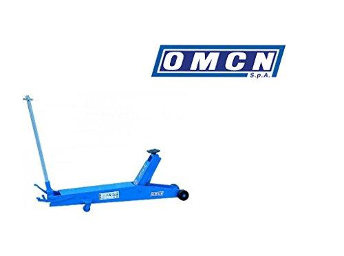 Omcn 116