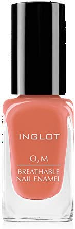 INGLOT MS Butterfly O2M Breathable Nail Enamel Halal 425 product image