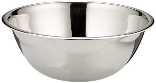 Lacor - 14029 - Bol Conico Garinox Inox-4,3 Litros