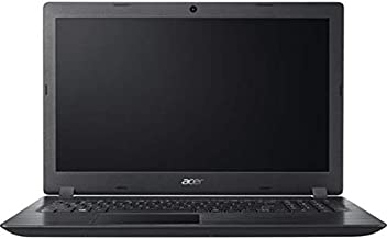 acer aspire e15 core i3 price