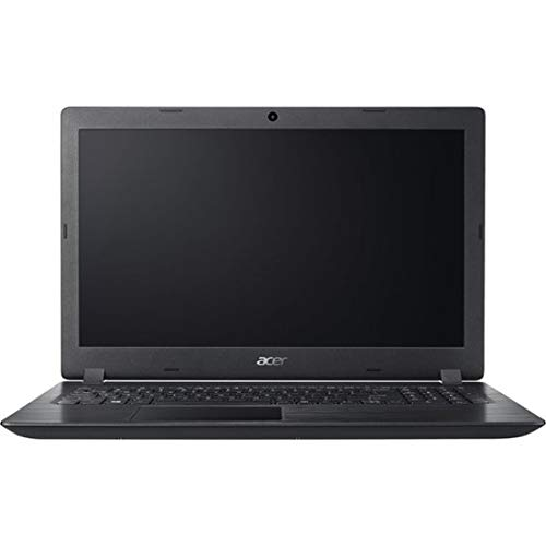 Acer Aspire 3 A315-21 Slim Laptop AMD A9-9420 up to 3.6GHz...