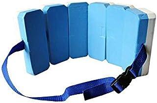 comprar comparacion Softee 0019571 Cinturón de flotación, Unisex Adulto, Azul, MISC