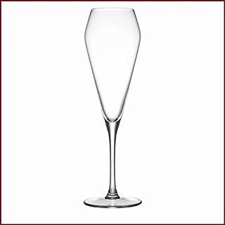 ウィルスバーガーアニバーサリー 8oz シャンパン | シャンパングラス