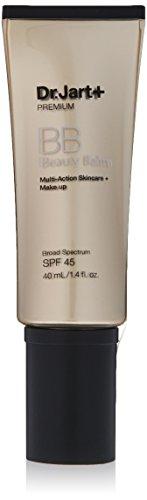 DR. JART+ Premium Whitening Anti-Wrinkle BB Cream SPF 45 40ml by Dr. Jart