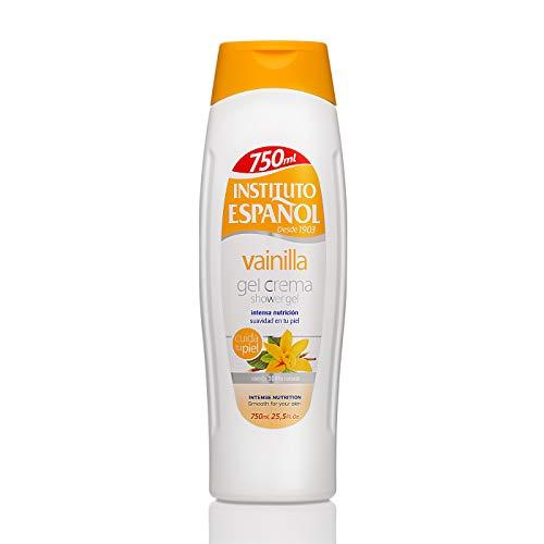 , gel vainilla mercadona, saloneuropeodelestudiante.es