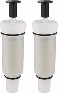 Sloan C-100500-K Flushmate Flush Valve Cartridge Assembly (2)