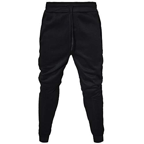 Pantalon de Pied Sport Loisirs Homme et Femme Impression personnalisée