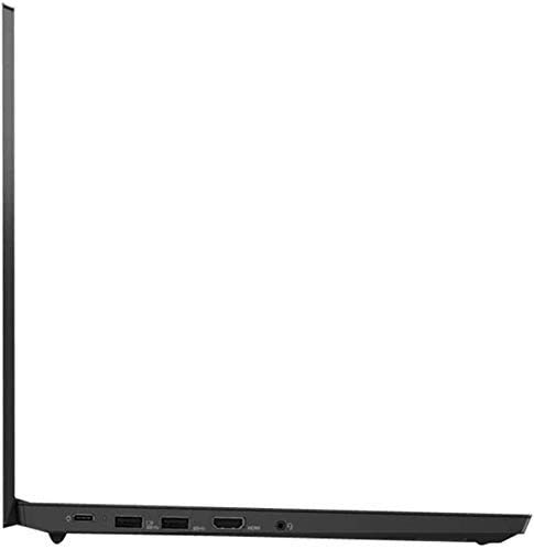 Compare Lenovo ThinkPad E14 vs other laptops