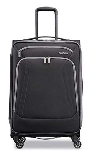 American Tourister Burst Max Spinner Luggage 29 inch