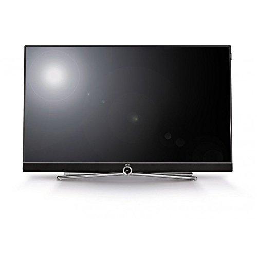 Loewe Connect 32 DR+ 81 cm (Fernseher,50 Hz)